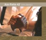 Ain Fatin I image